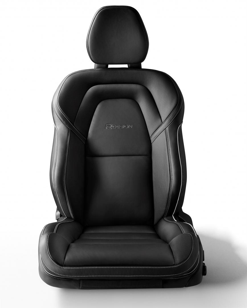 192798_Volvo_S_V90_R_Design_Seat