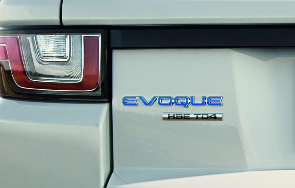 RR_16MY_Evoque_exterior__7_