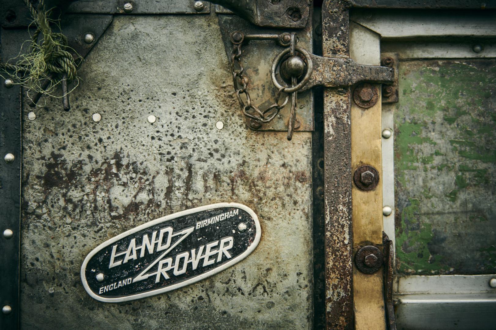 lrlandoflandrovers08081821
