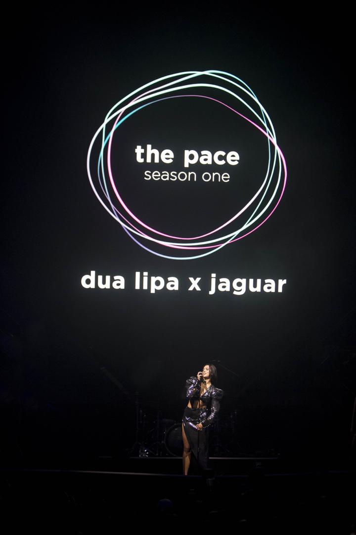 jagthepacedualipaliveperformanceimage0309201801