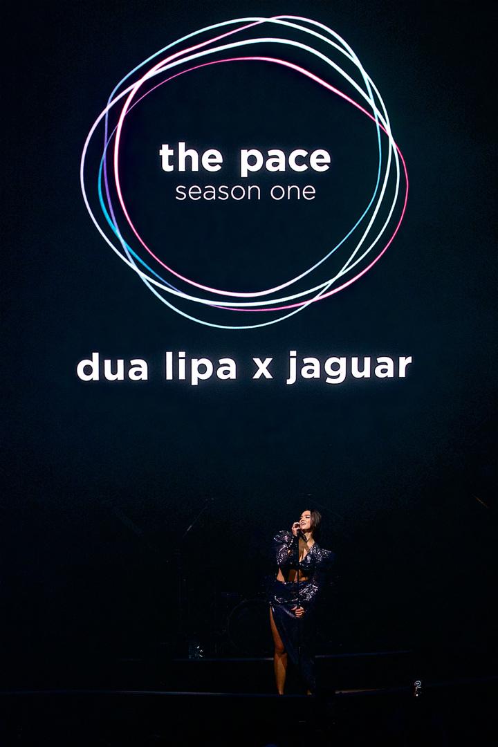 jagthepacedualipaliveperformanceimage0309201817