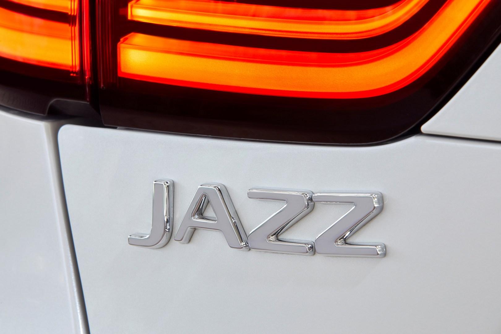 302608_2020_Honda_Jazz_e_HEV_Jazz_Crosstar_e_HEV