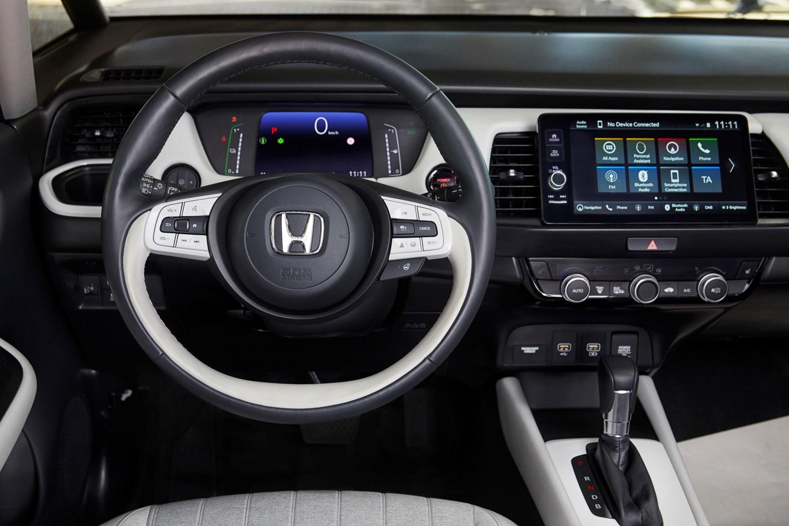 302615_2020_Honda_Jazz_e_HEV_Jazz_Crosstar_e_HEV