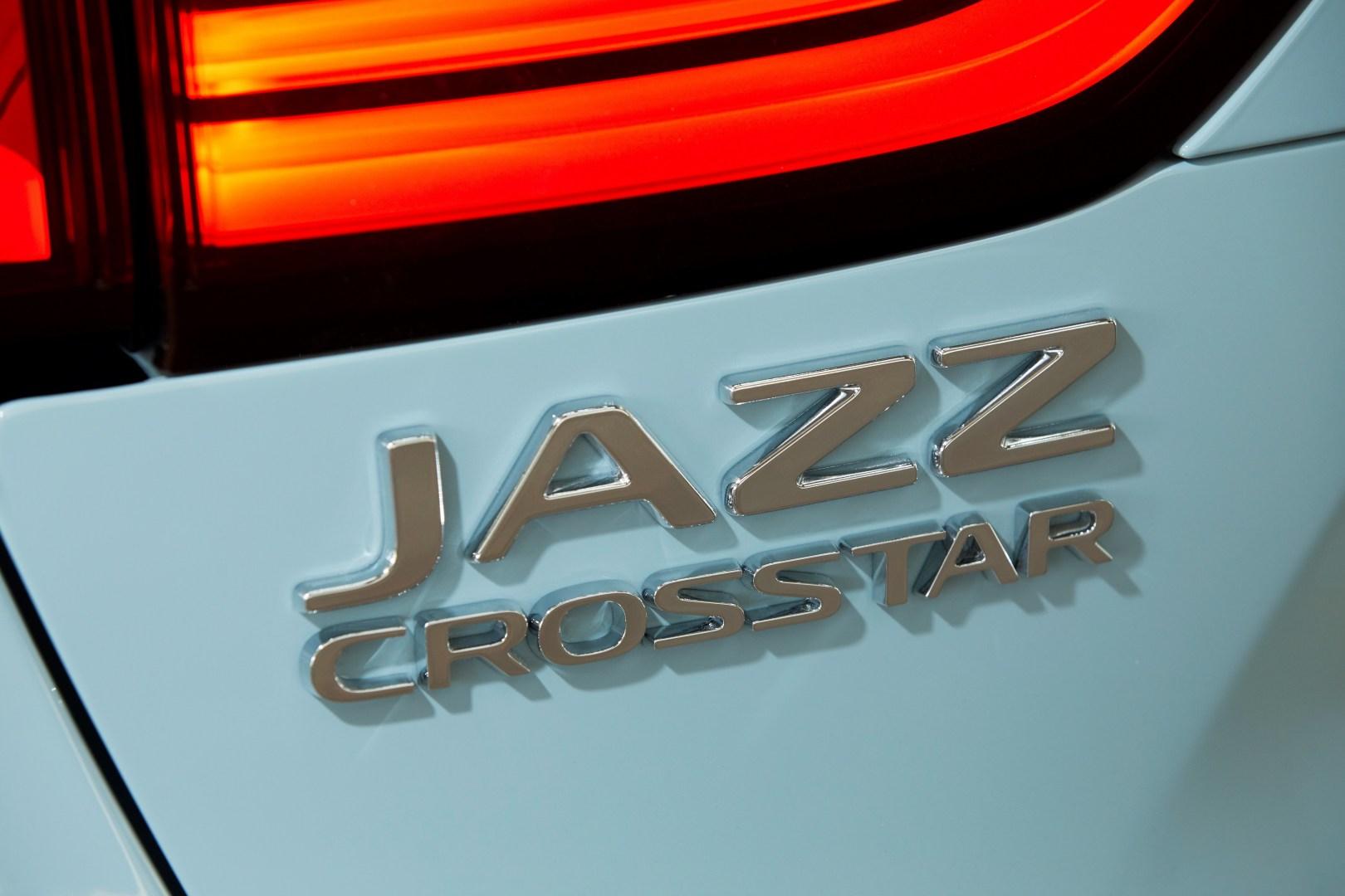 302616_2020_Honda_Jazz_e_HEV_Jazz_Crosstar_e_HEV