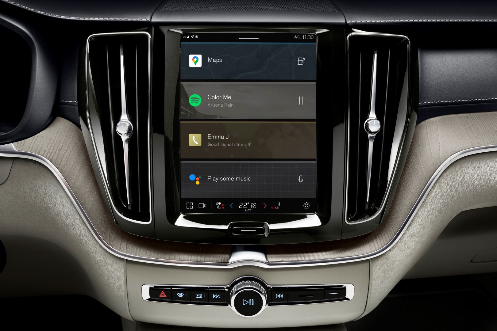 279245_Volvo_Cars_brings_infotainment_system_with_Google_built_in_to_more_models
