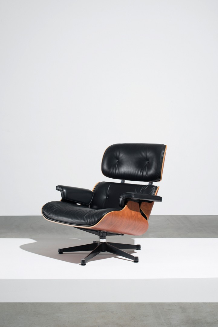 LR_45_years_of_RR_design_Eames_chair_123130