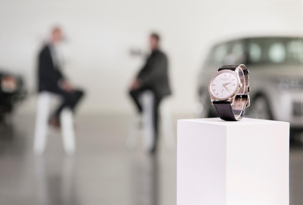 LR_45_years_of_RR_design_Patek_Philippe_Calatrava_watch_123127