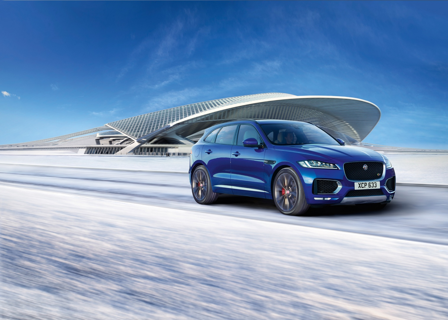 JAG_AWD_MY17_FPACE_1