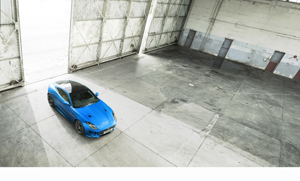 Jag_FTYPE_BDE_Location_Image_050116_11