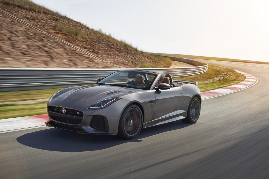 Jag_FTYPE_SVR_Convertible_Track_170216_27_126625