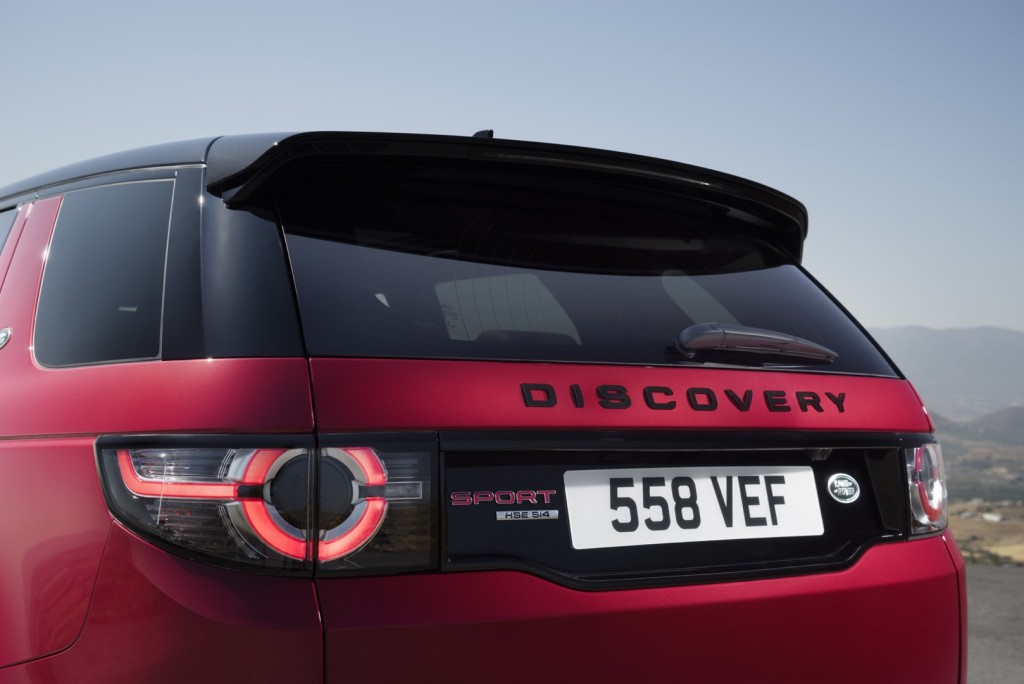 Discovery_Sport_DET_04_117373