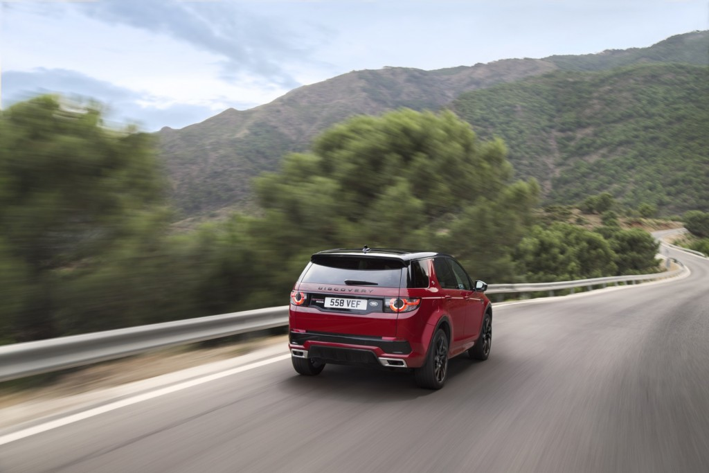 Discovery_Sport_EXT_LOC04_117365