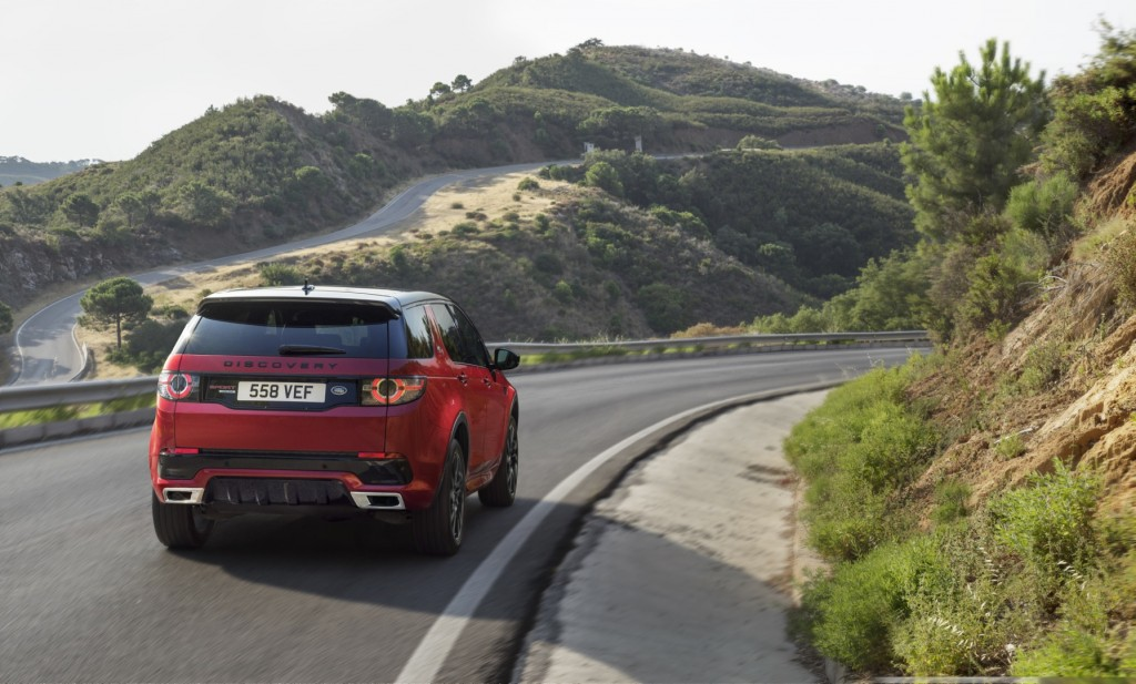 Discovery_Sport_EXT_LOC05_117372