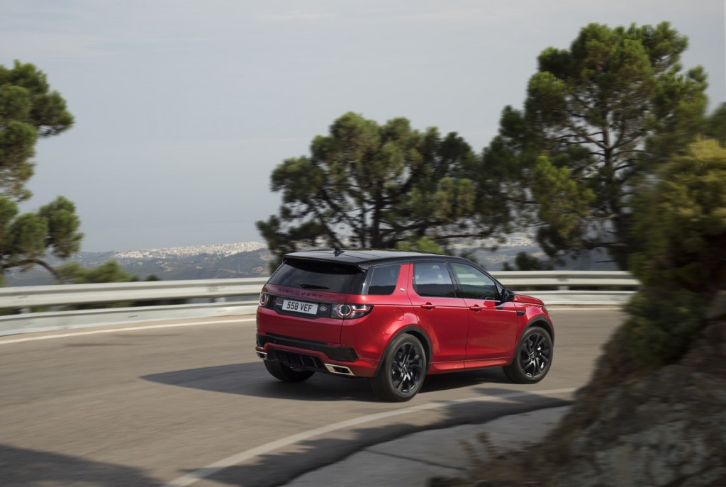 Discovery_Sport_EXT_LOC05__1__117374