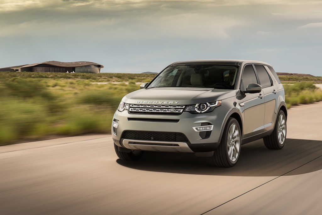 LR_Discovery_Sport_10_93336
