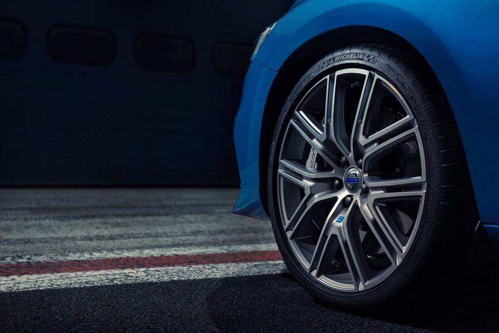 188699_Volvo_S60_and_V60_Polestar_wheel