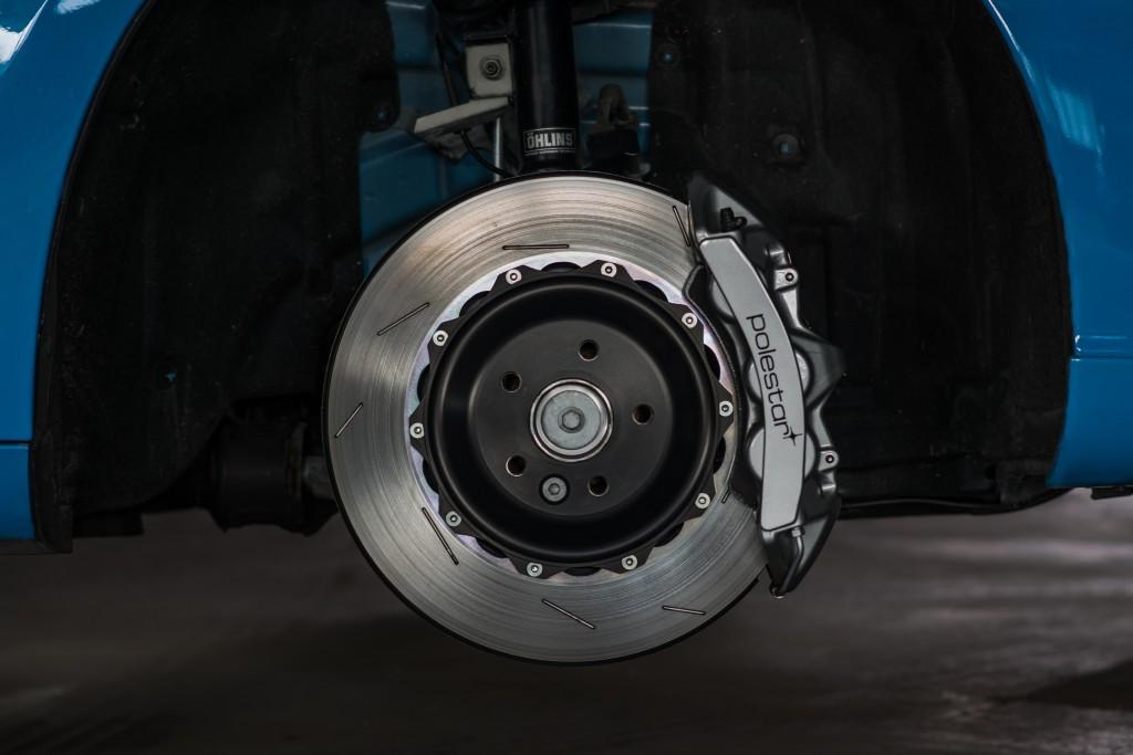 188863_Volvo_S60_and_V60_Polestar_brake_disc