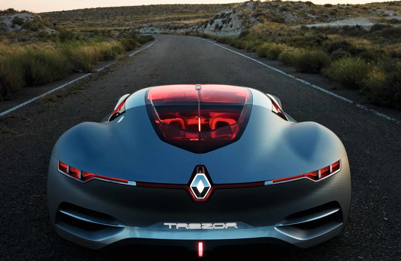 Renault_82863_global_en
