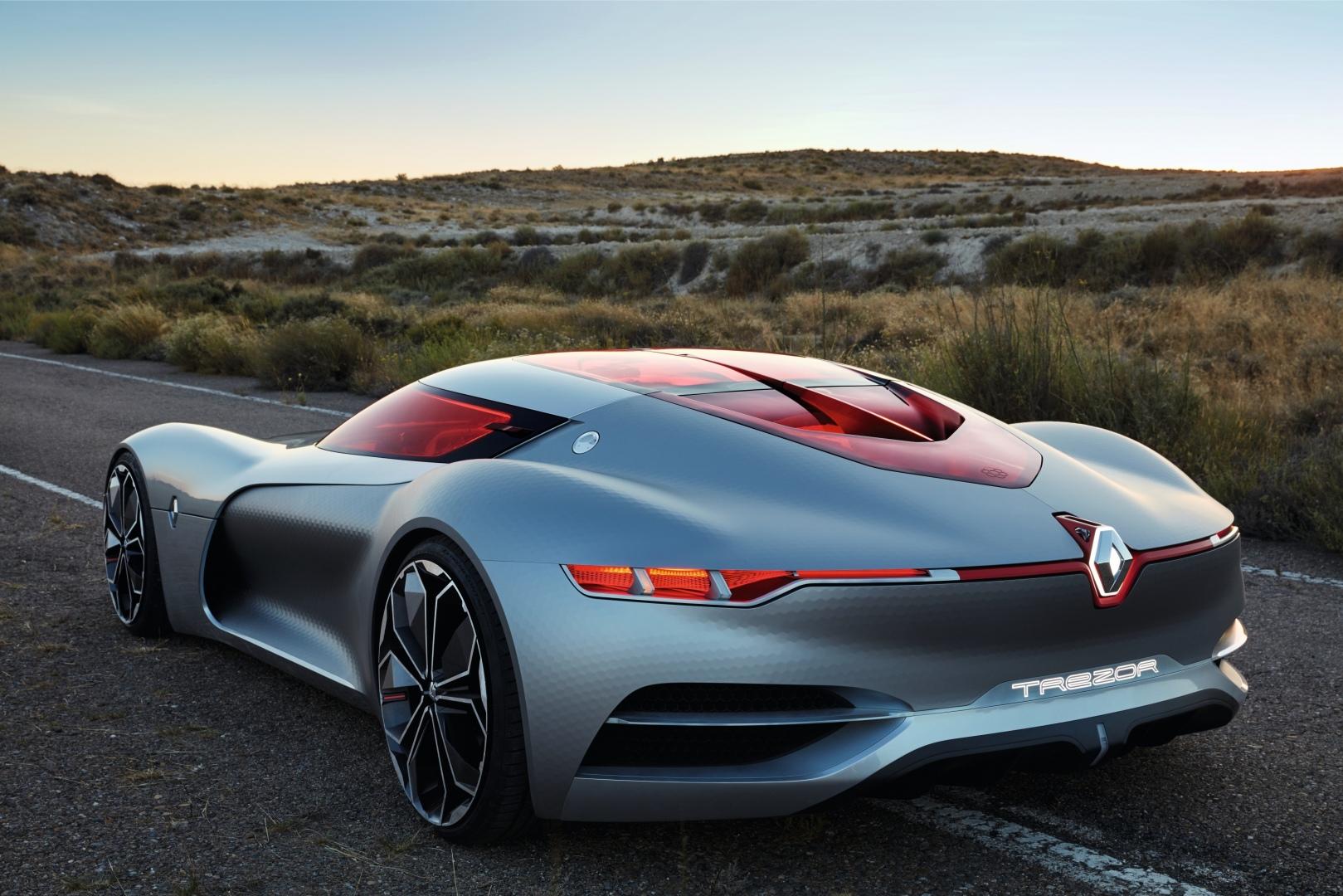 Renault_82864_global_en