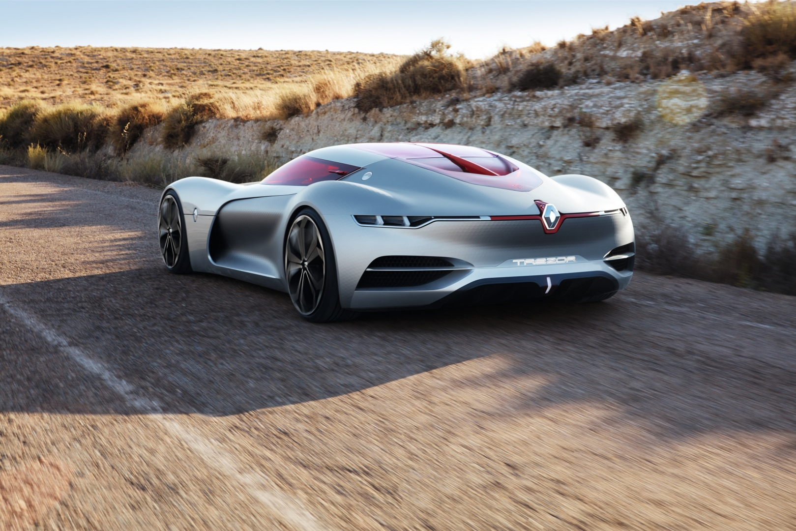 Renault_82865_global_en