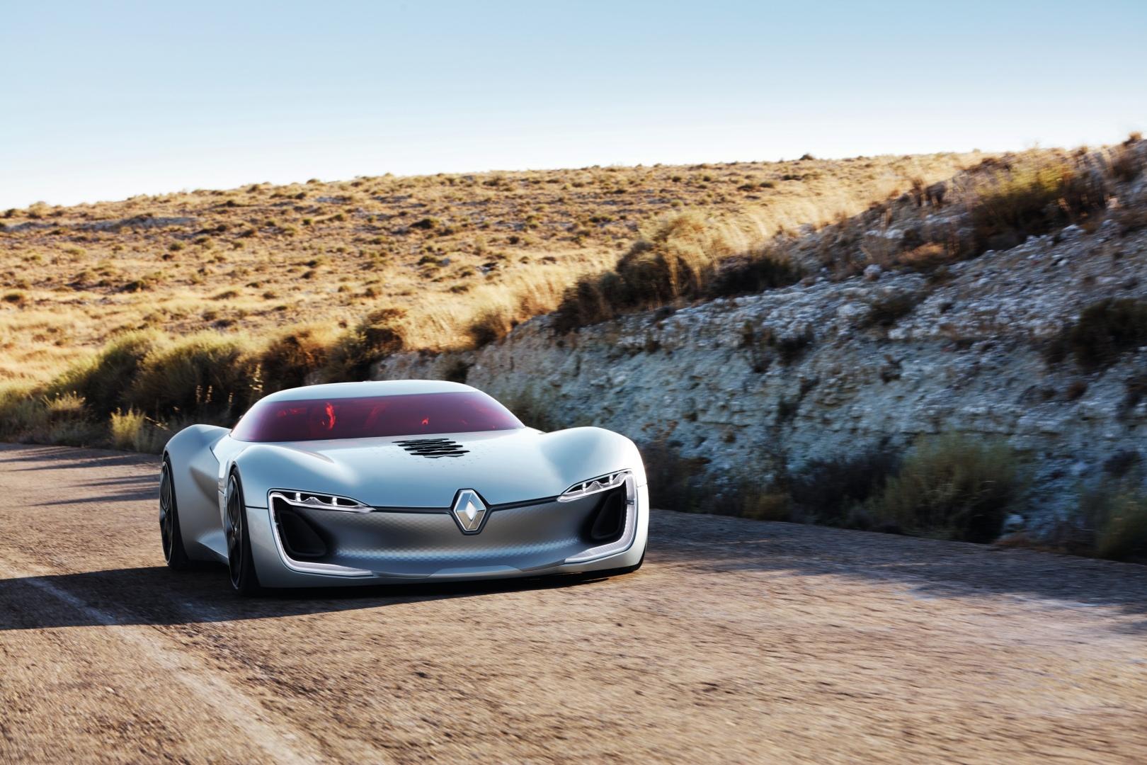 Renault_82866_global_en
