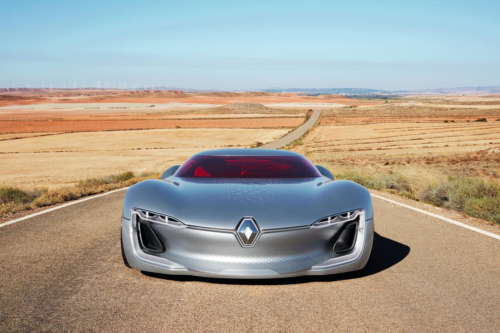 Renault_82888_global_en