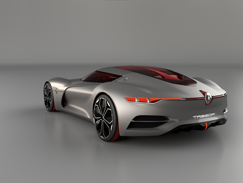 Renault_82905_global_en