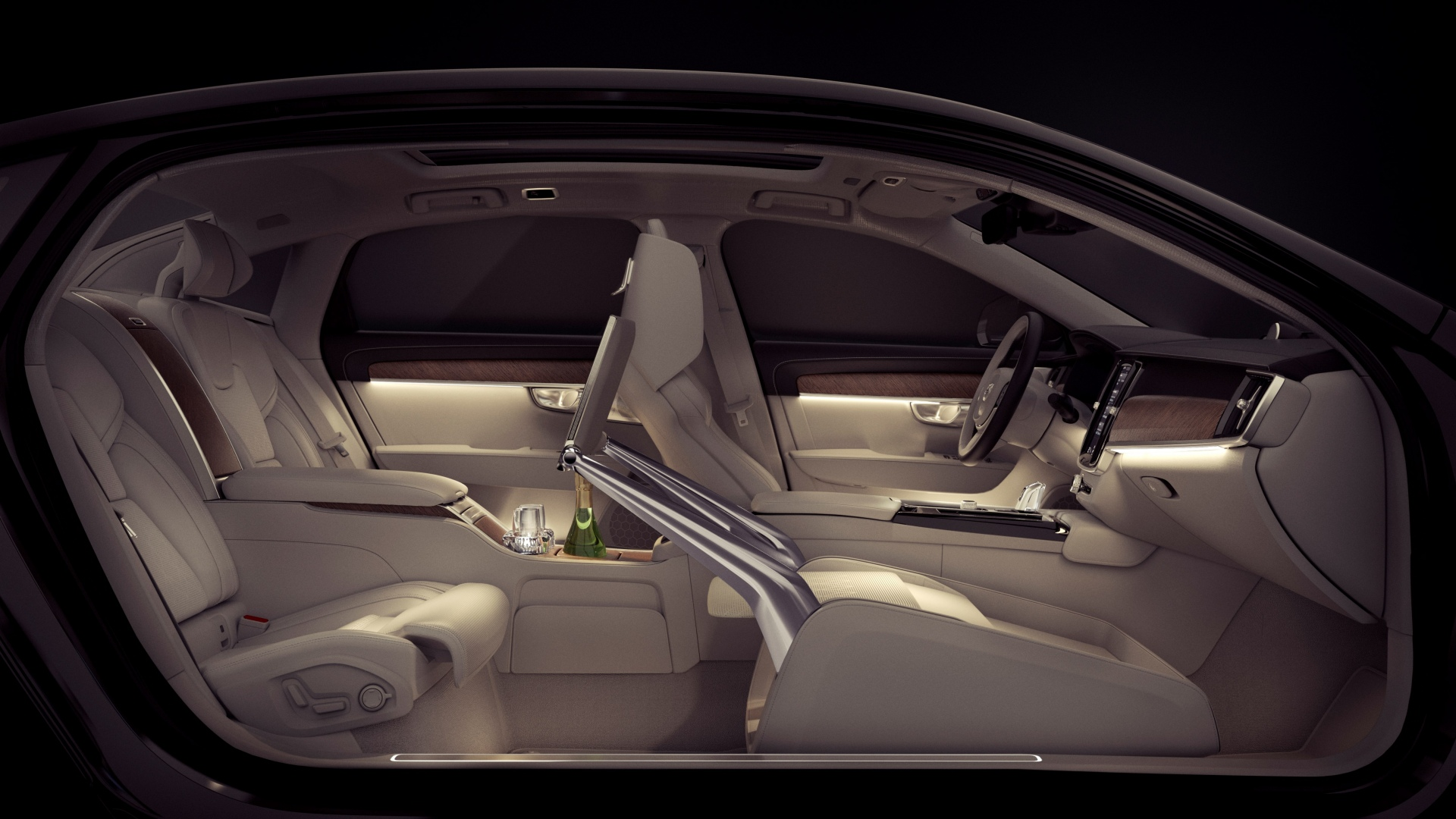 199960_Volvo_S90_Excellence_interior_ambient_light