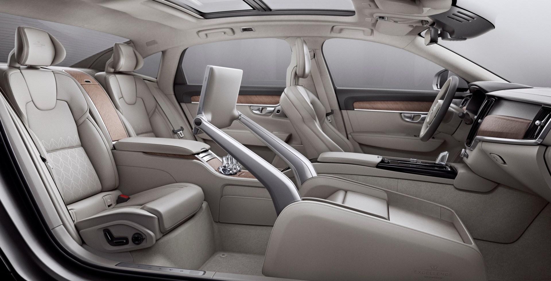 199962_Volvo_S90_Excellence_full_interior