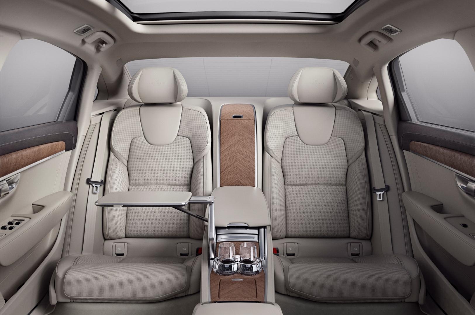 199963_Volvo_S90_Excellence_interior_rear