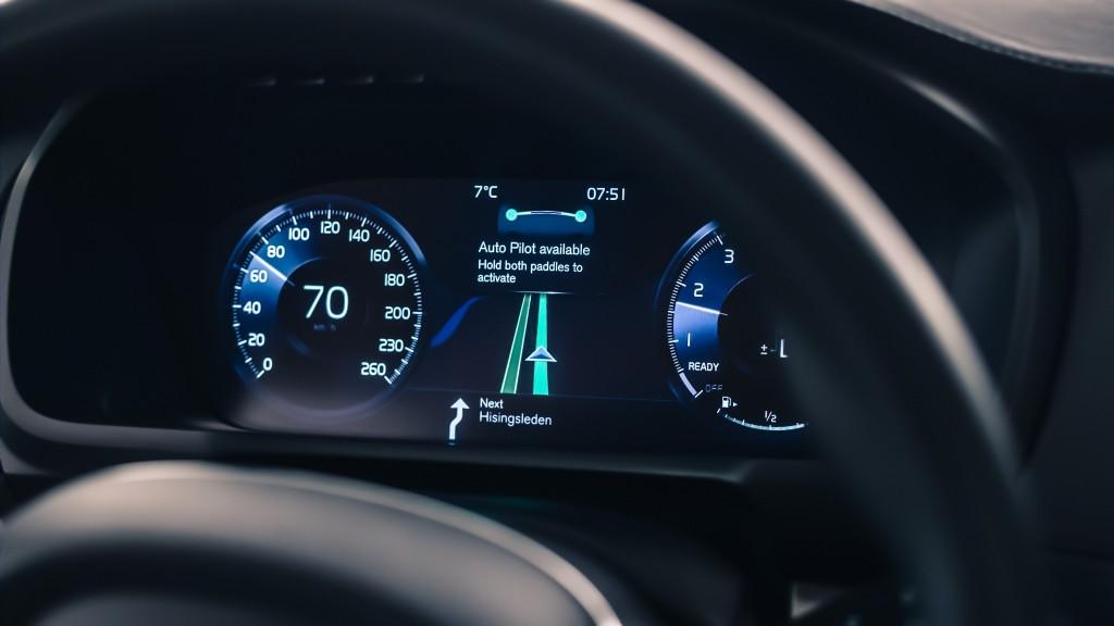 167745_IntelliSafe_Auto_Pilot_interface