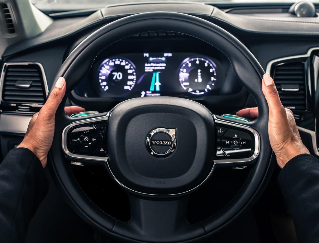 167746_IntelliSafe_Auto_Pilot_interface