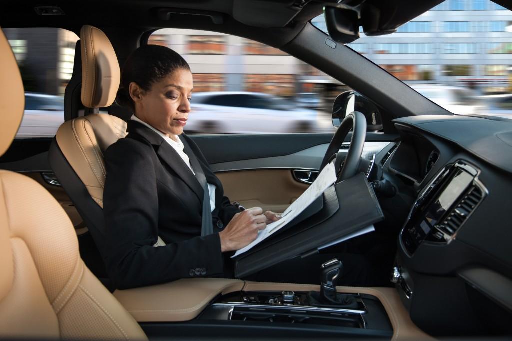 167747_Autonomous_driving