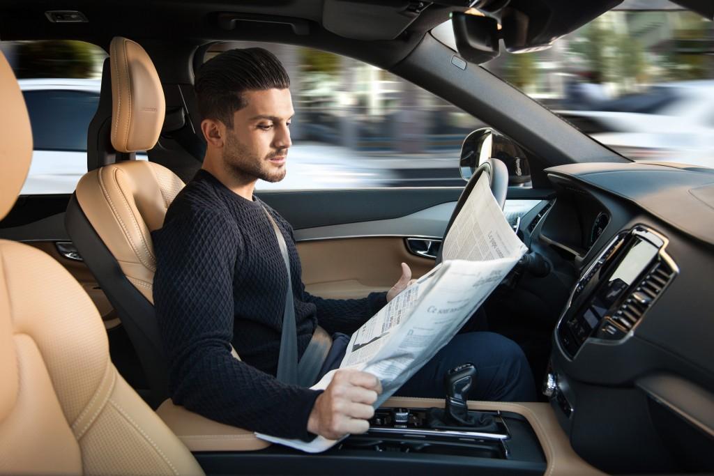 167748_Autonomous_driving