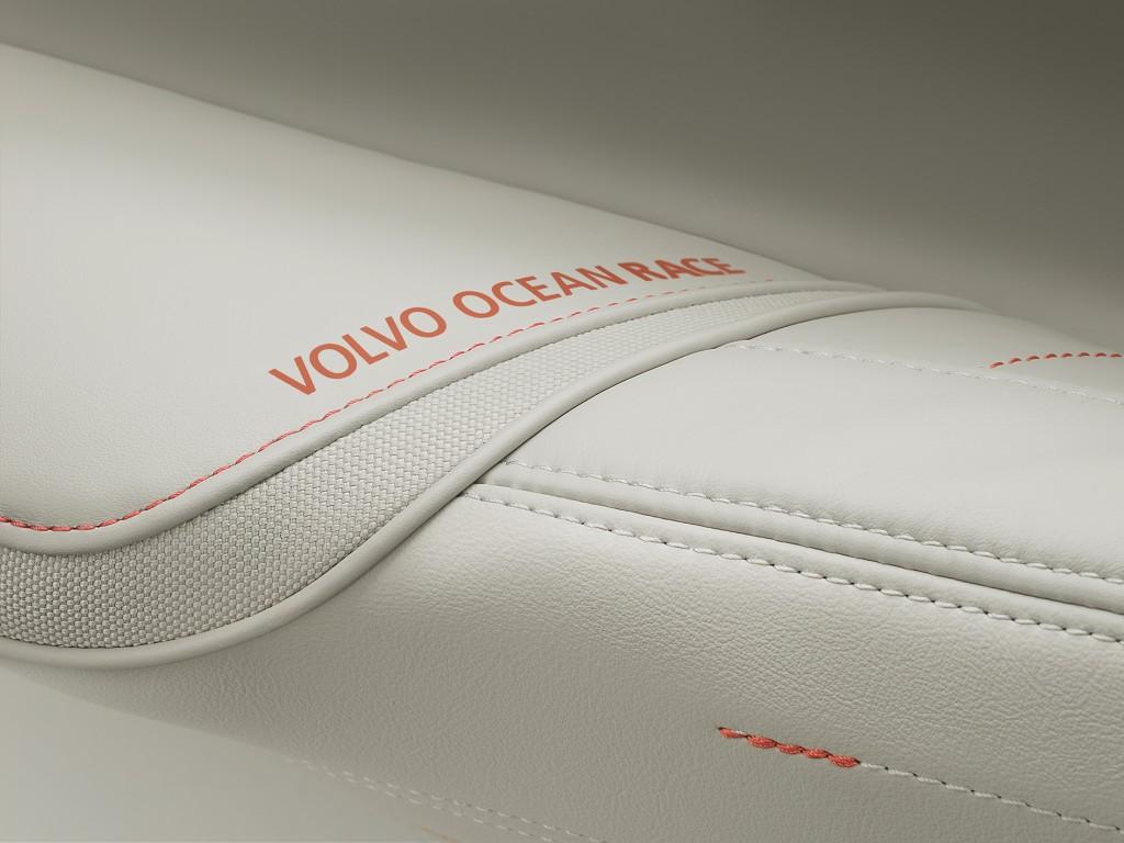 VCC08033