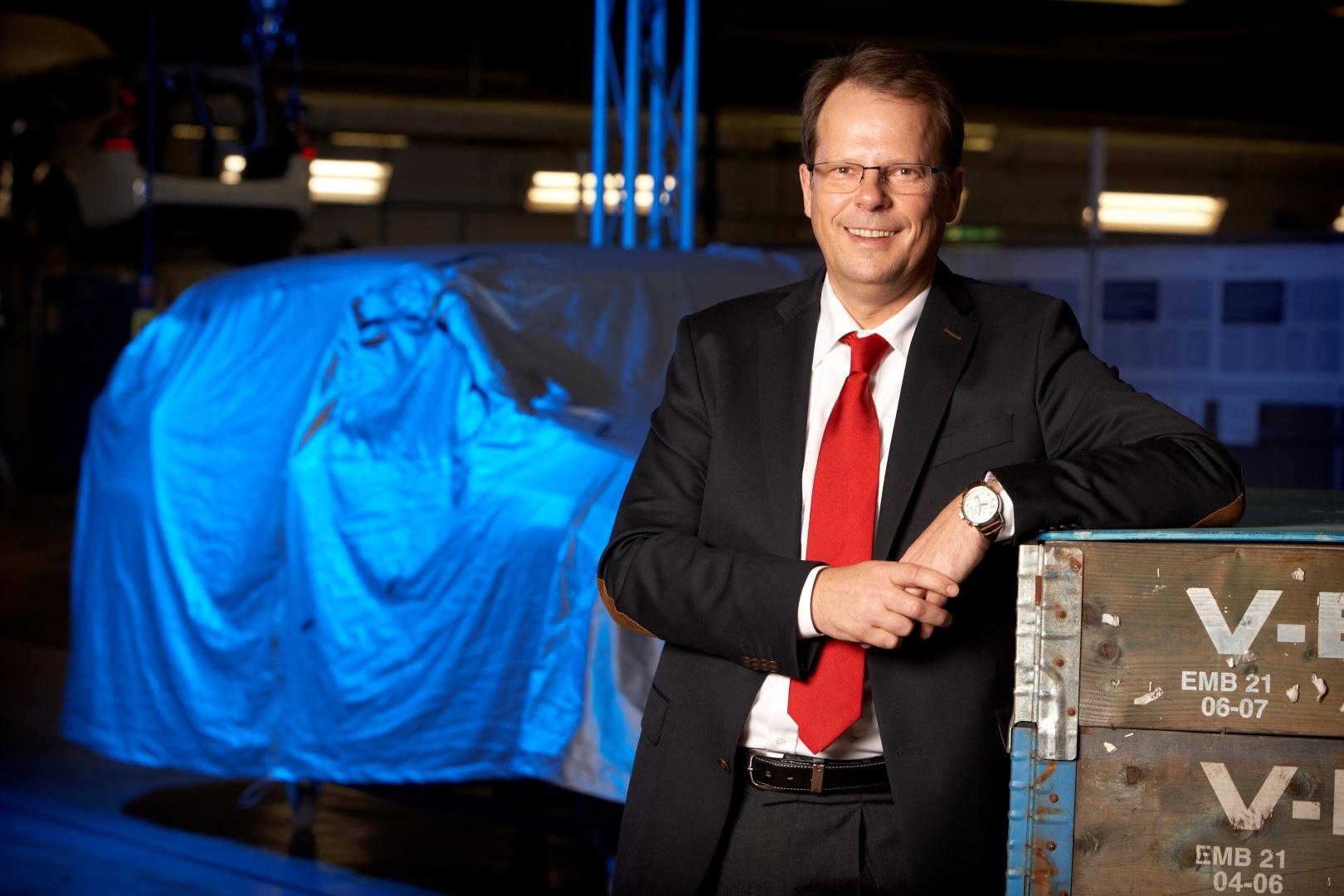 41980_Peter_Mertens_Senior_Vice_President_Research_and_Development_Volvo_Car