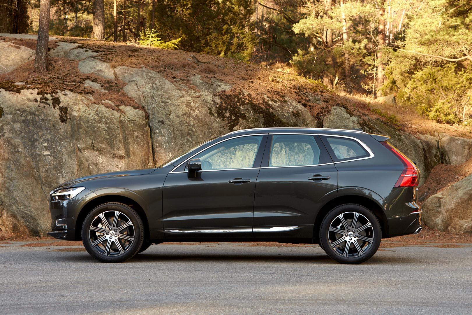 205019_The_new_Volvo_XC60
