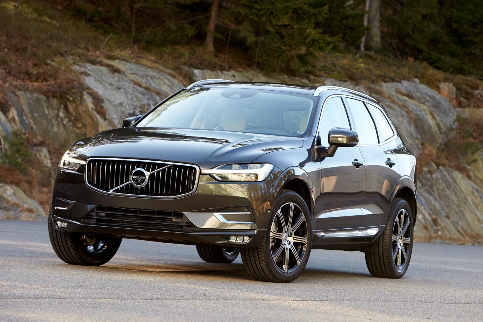 205023_The_new_Volvo_XC60