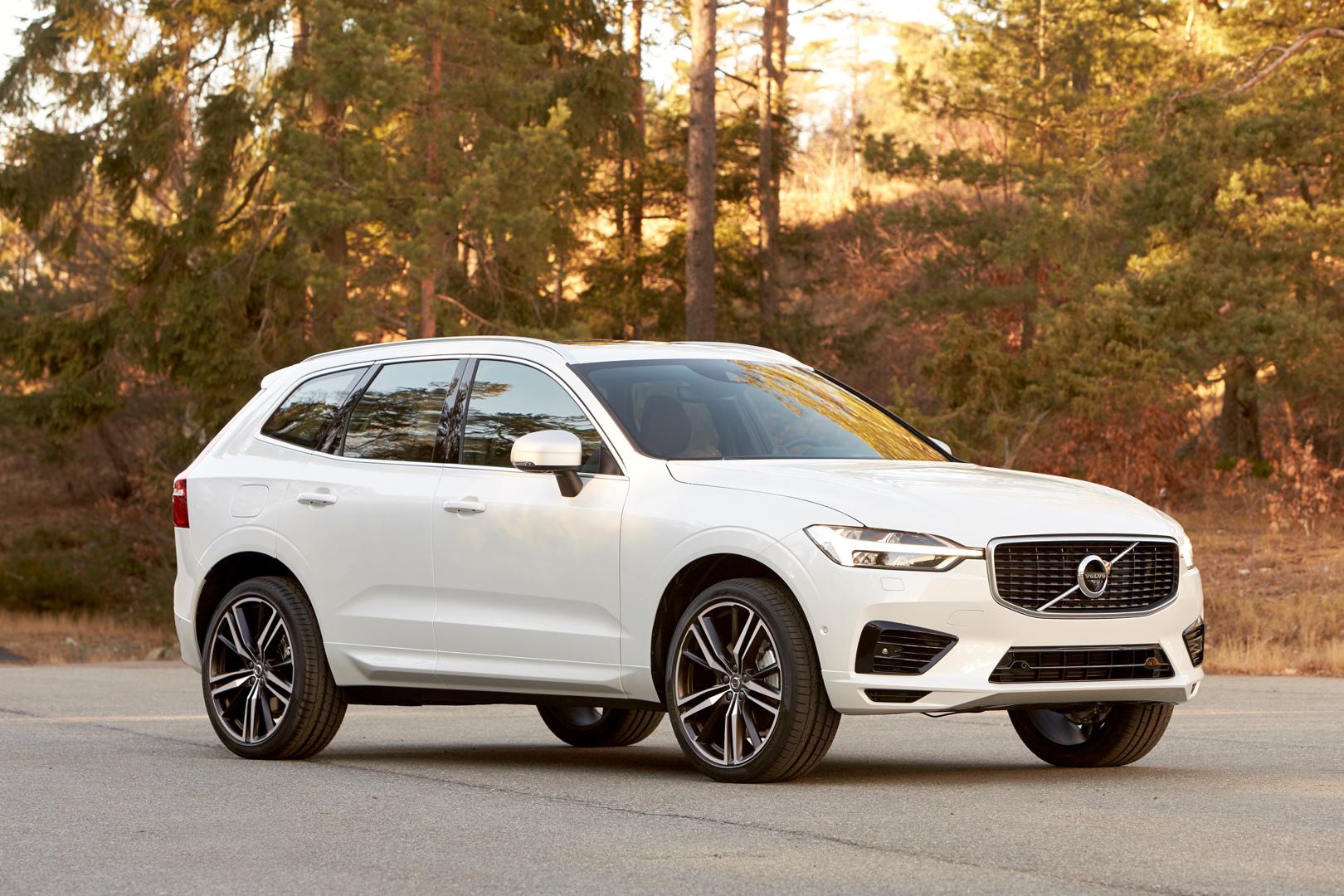 205027_The_new_Volvo_XC60