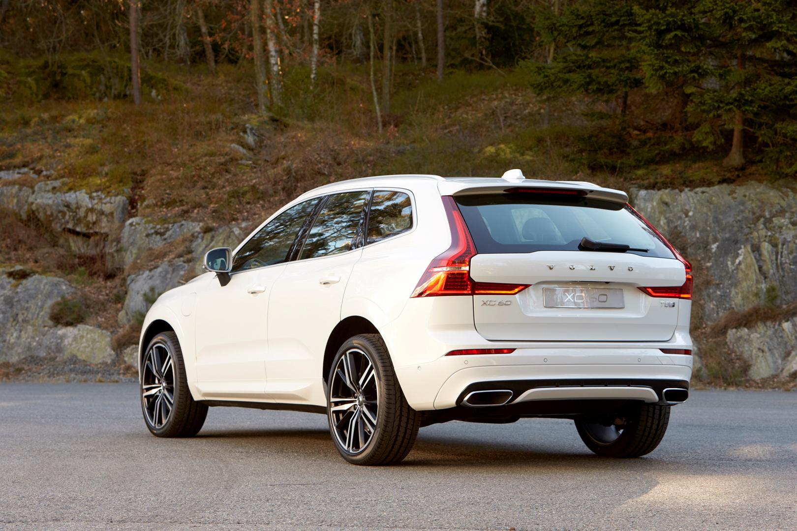 205029_The_new_Volvo_XC60