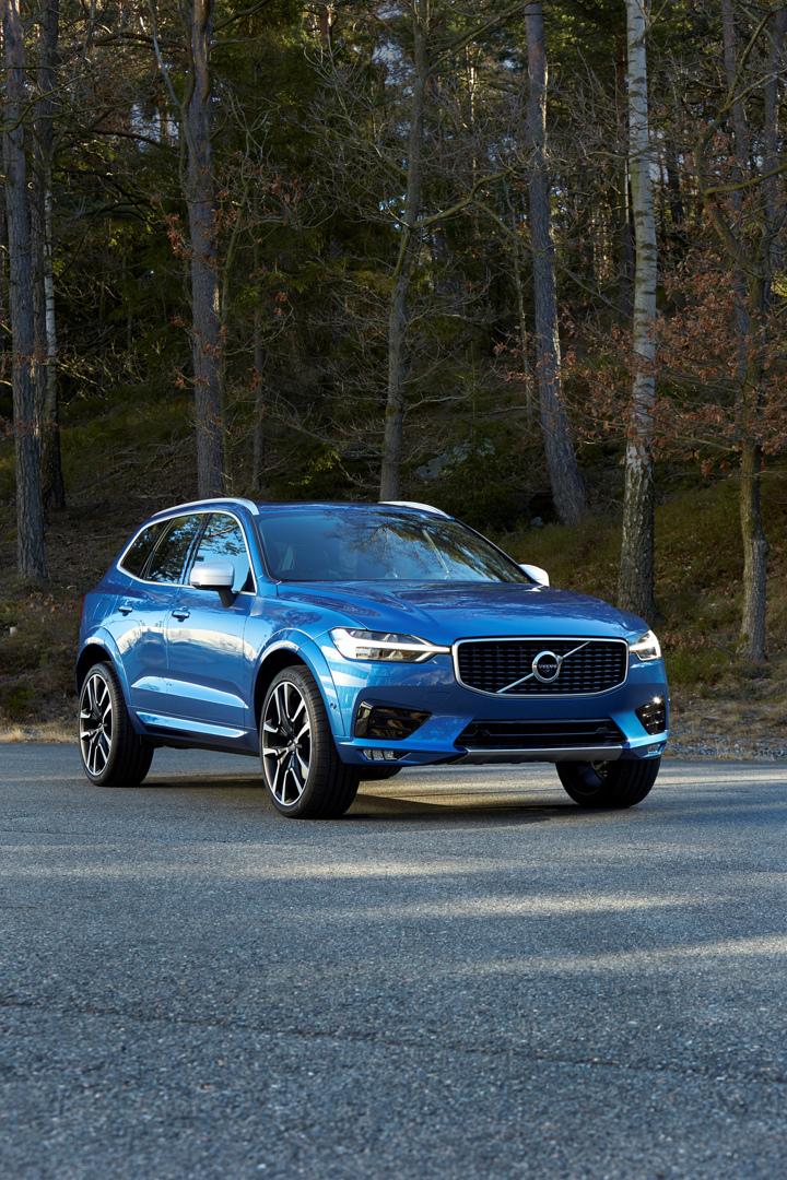 205033_The_new_Volvo_XC60