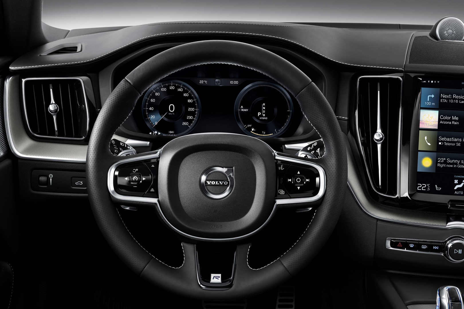205042_The_new_Volvo_XC60