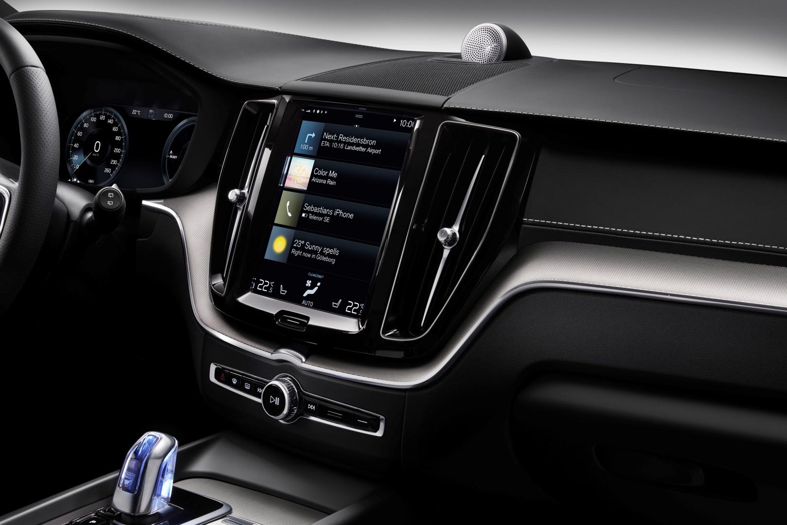 205044_The_new_Volvo_XC60