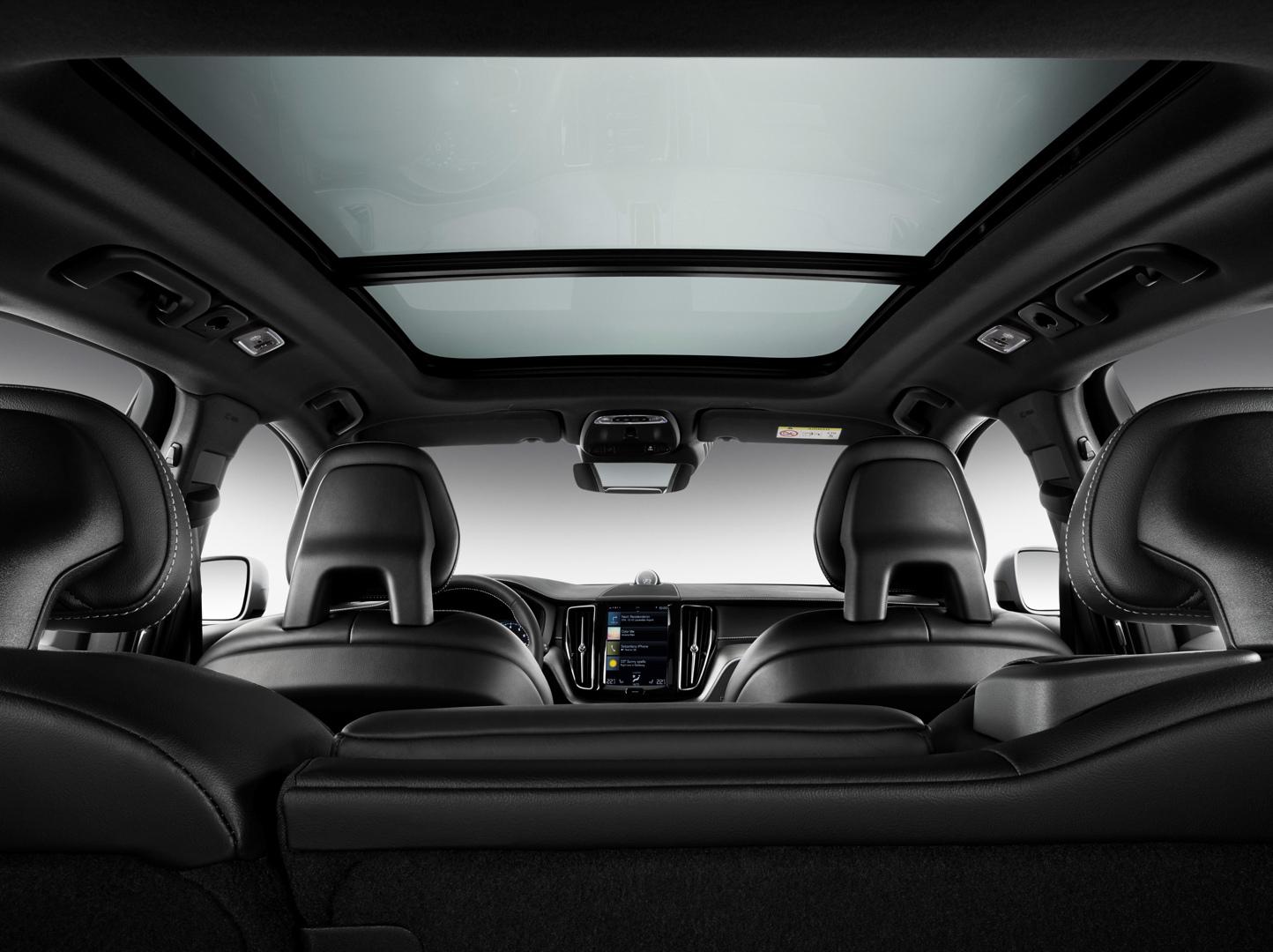 205045_The_new_Volvo_XC60