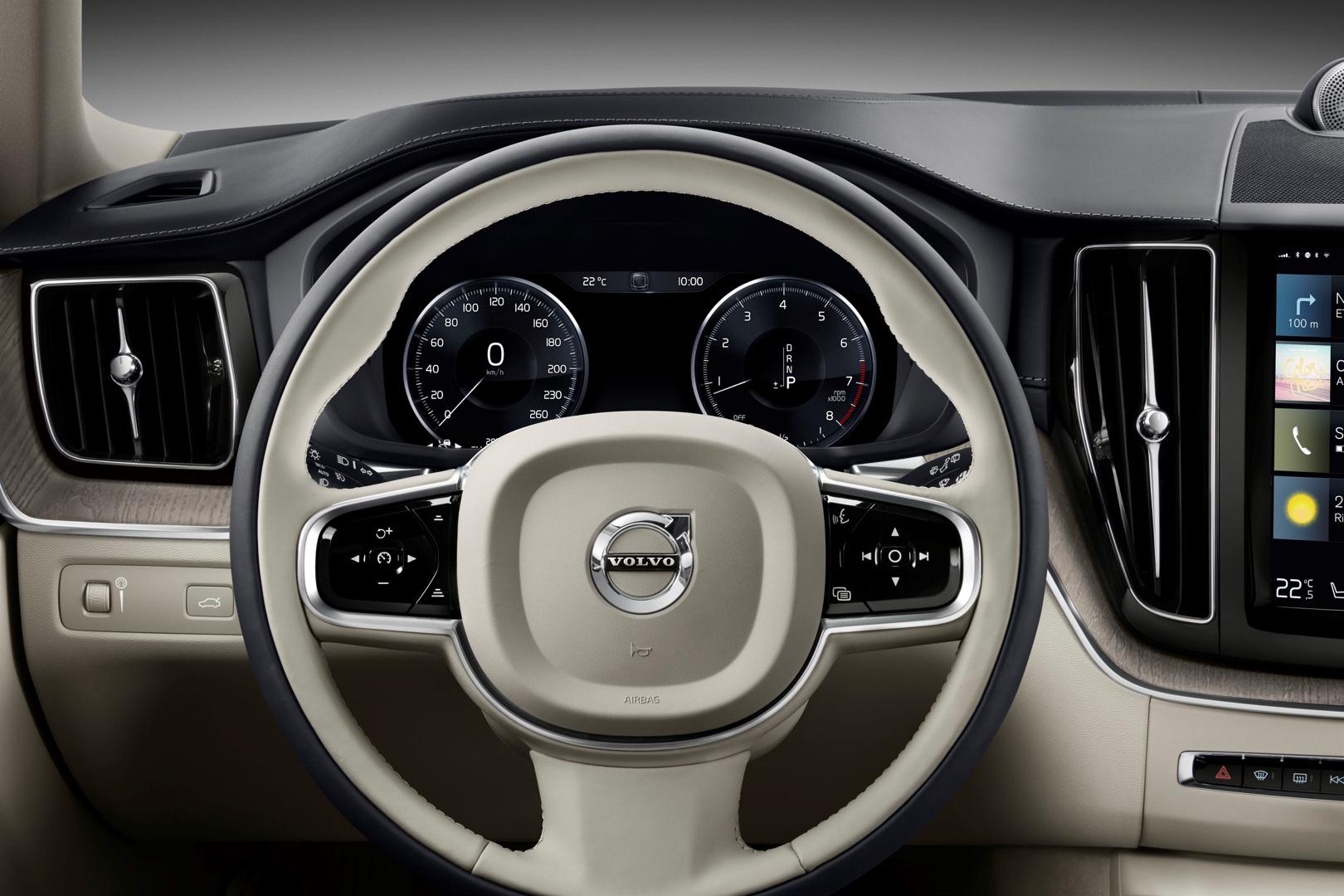 205053_The_new_Volvo_XC60