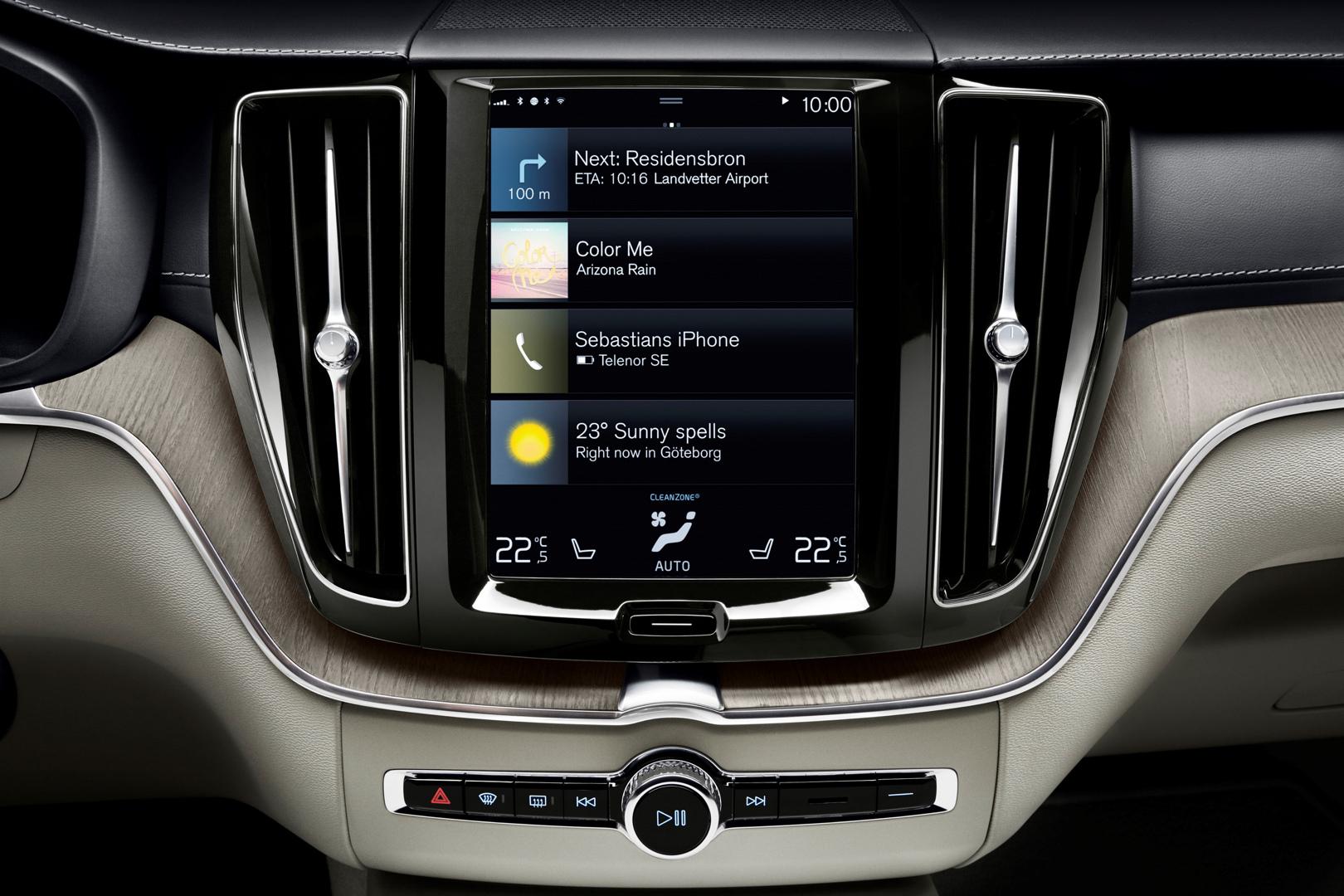 205055_The_new_Volvo_XC60