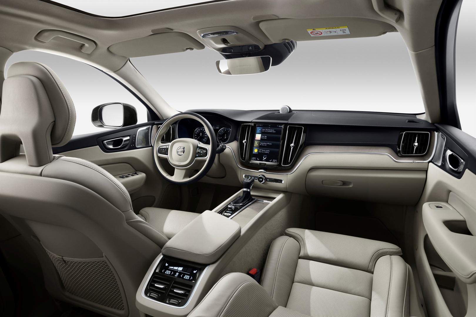 205056_The_new_Volvo_XC60