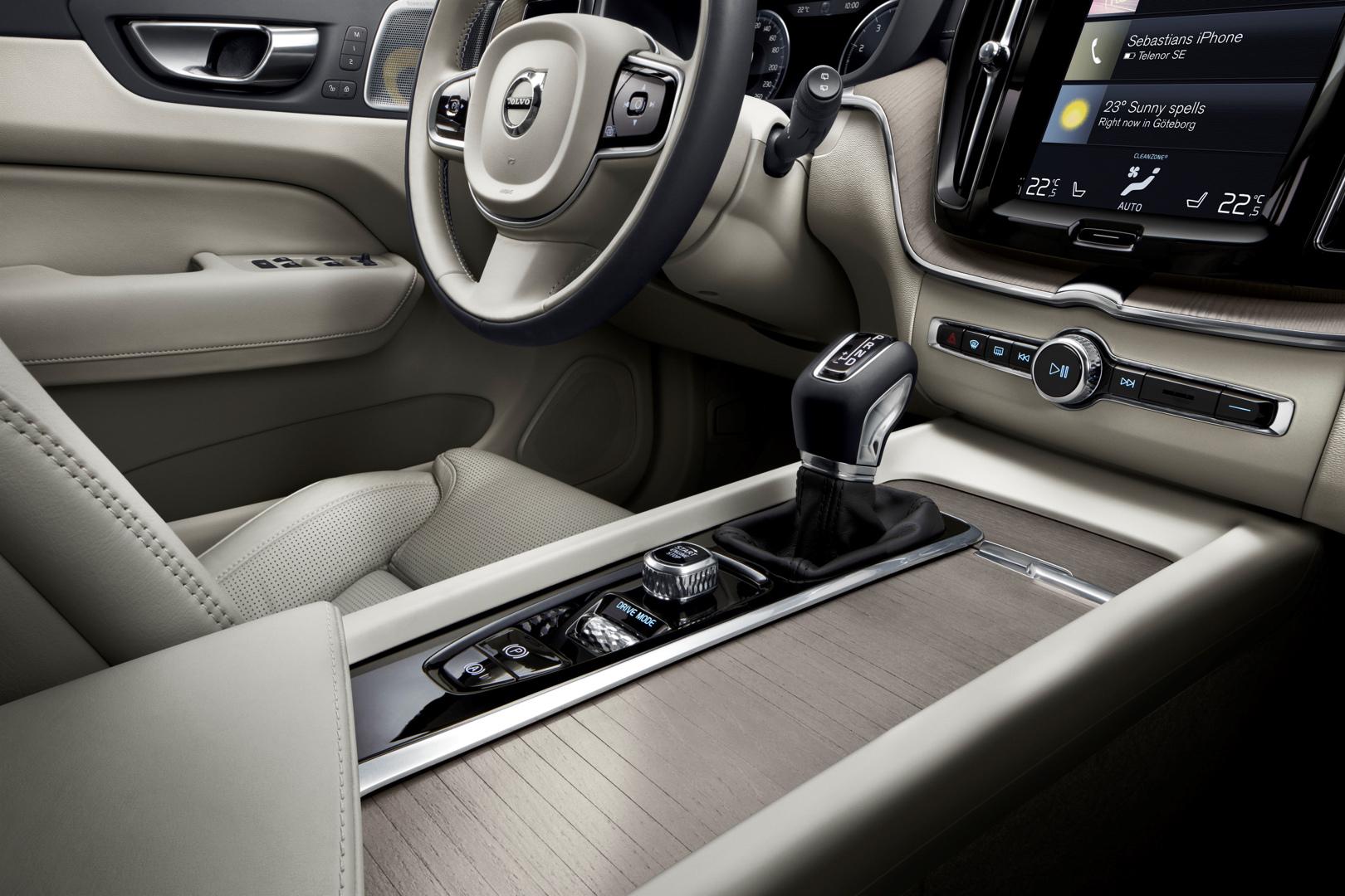 205057_The_new_Volvo_XC60