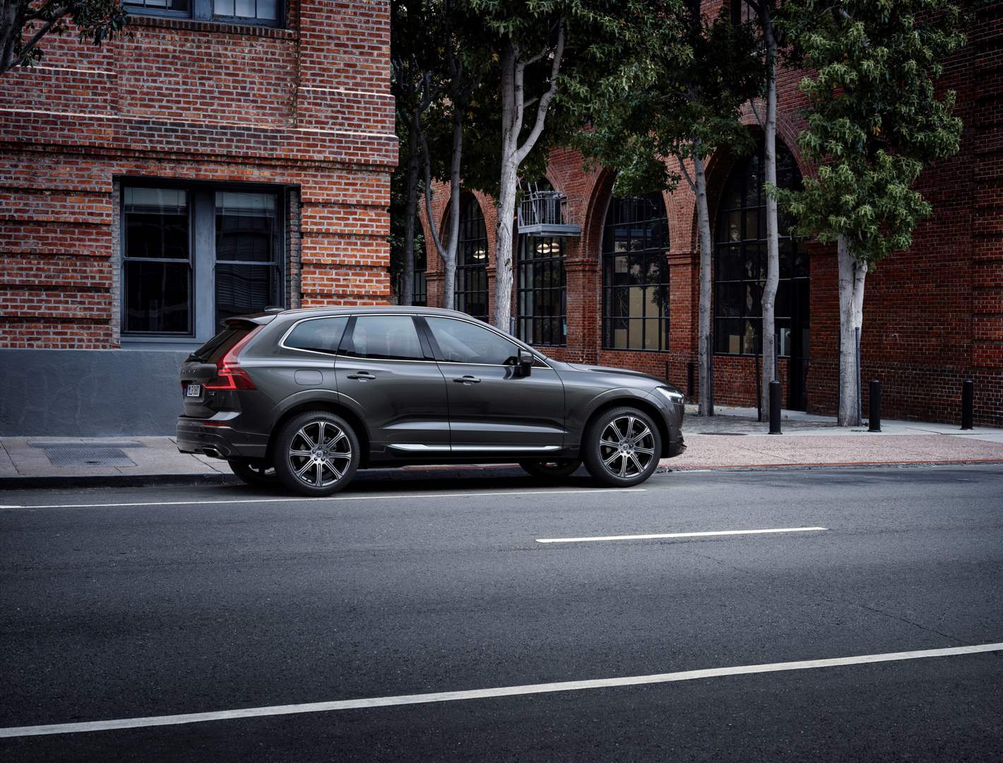 205062_The_new_Volvo_XC60