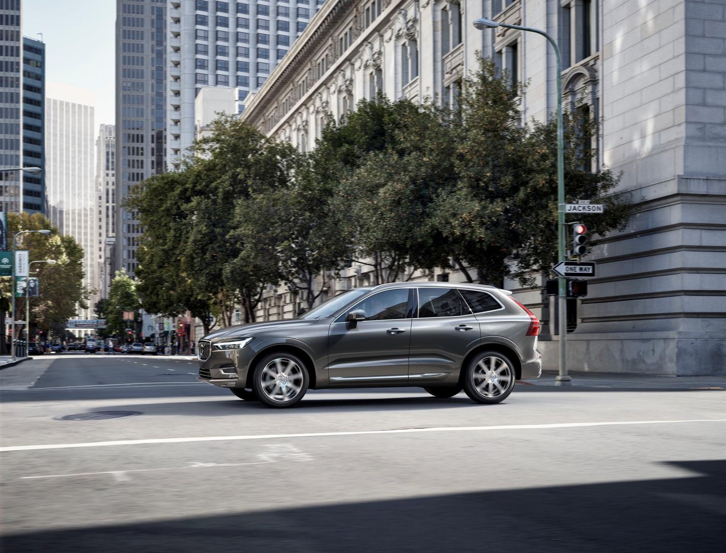 205063_The_new_Volvo_XC60